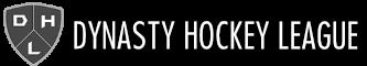 Dynasty Hockey League